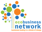 Ecobusiness Network